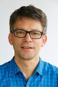 Erich von Rotz