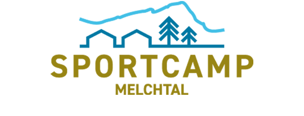 Sportcamp Melchtal